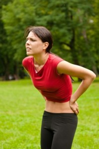 An Approach To Treating Iliacus Dysfunction